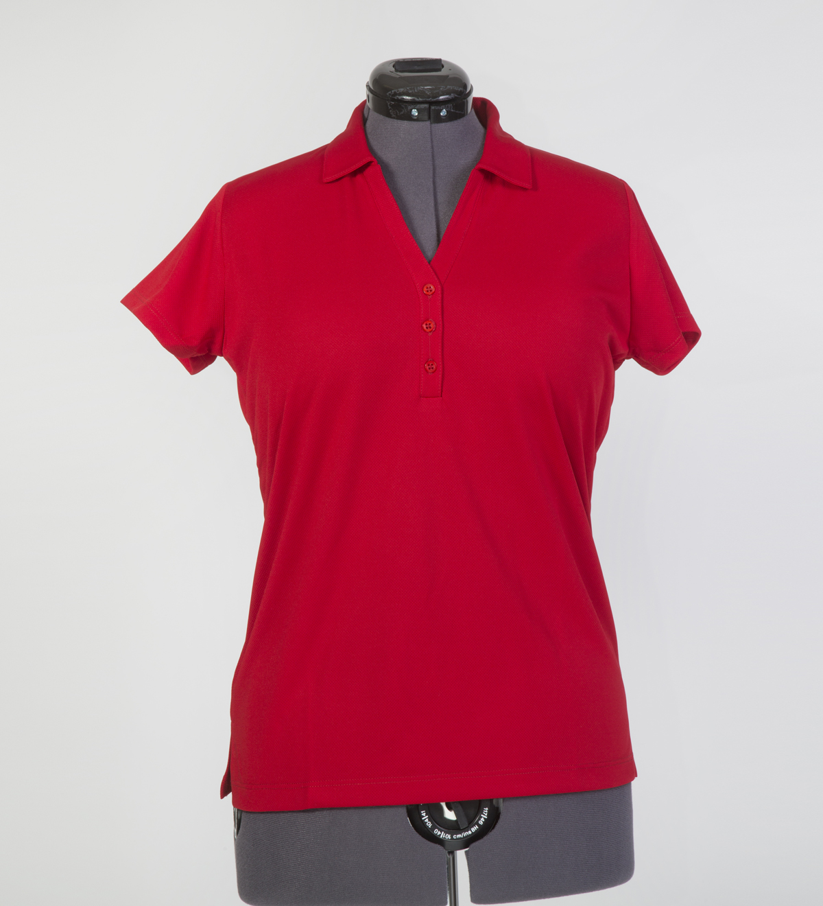 Women s polo dri fit shirts unlimited for Dri fit dress shirts