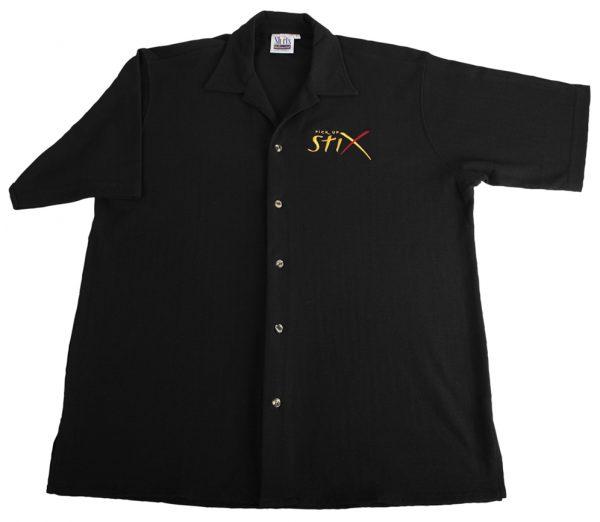 Polo - Camp shirt