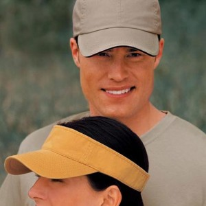 hats300x300