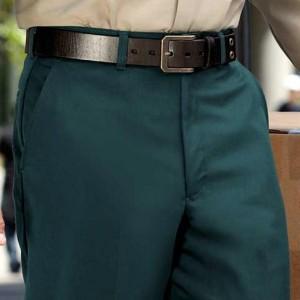 pants300x300