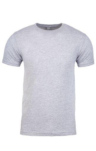 Crewneck T Shirt Shirts Unlimited